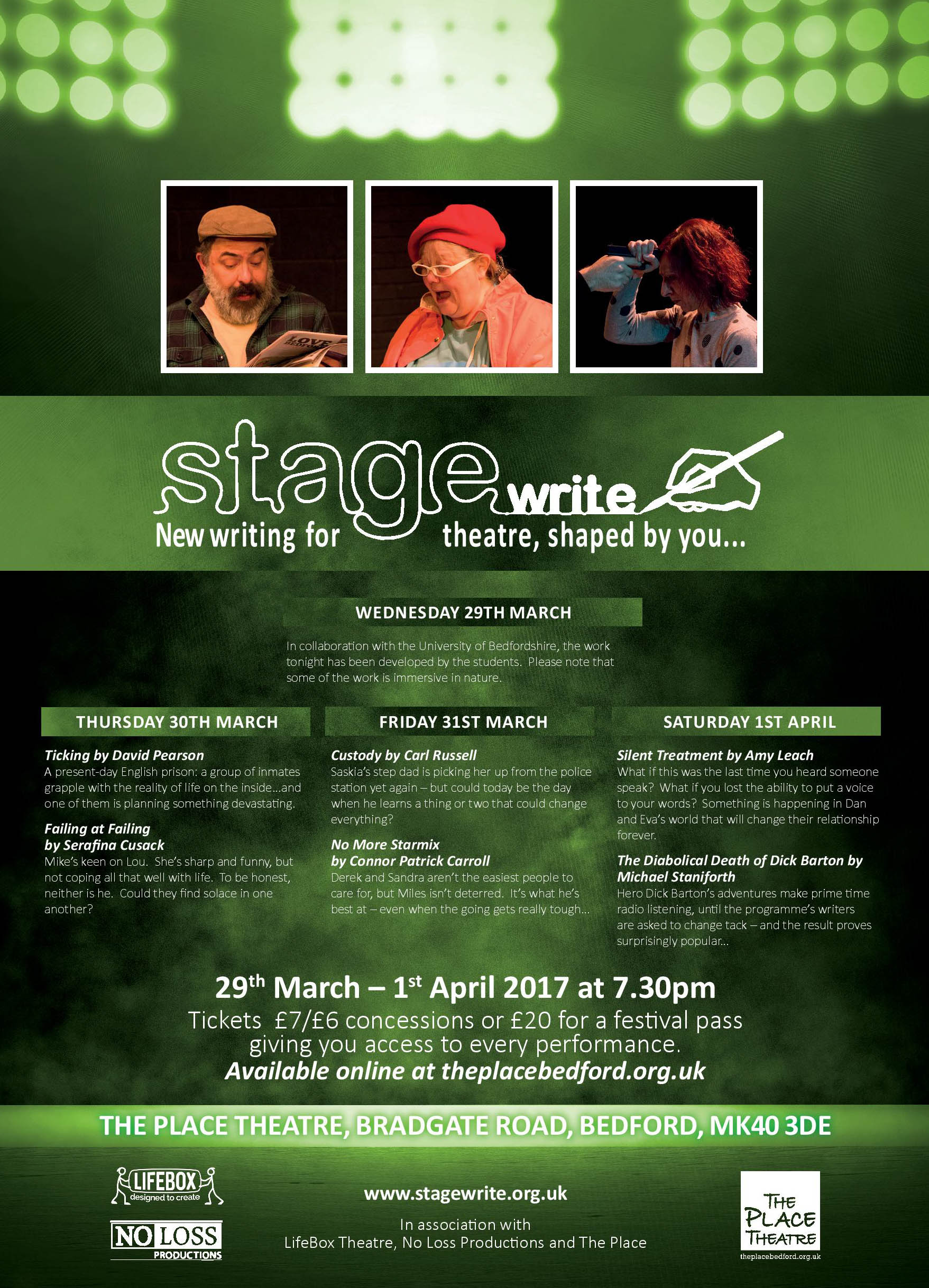 A0250_StageWrite_A3_poster_v4_PR-page-001