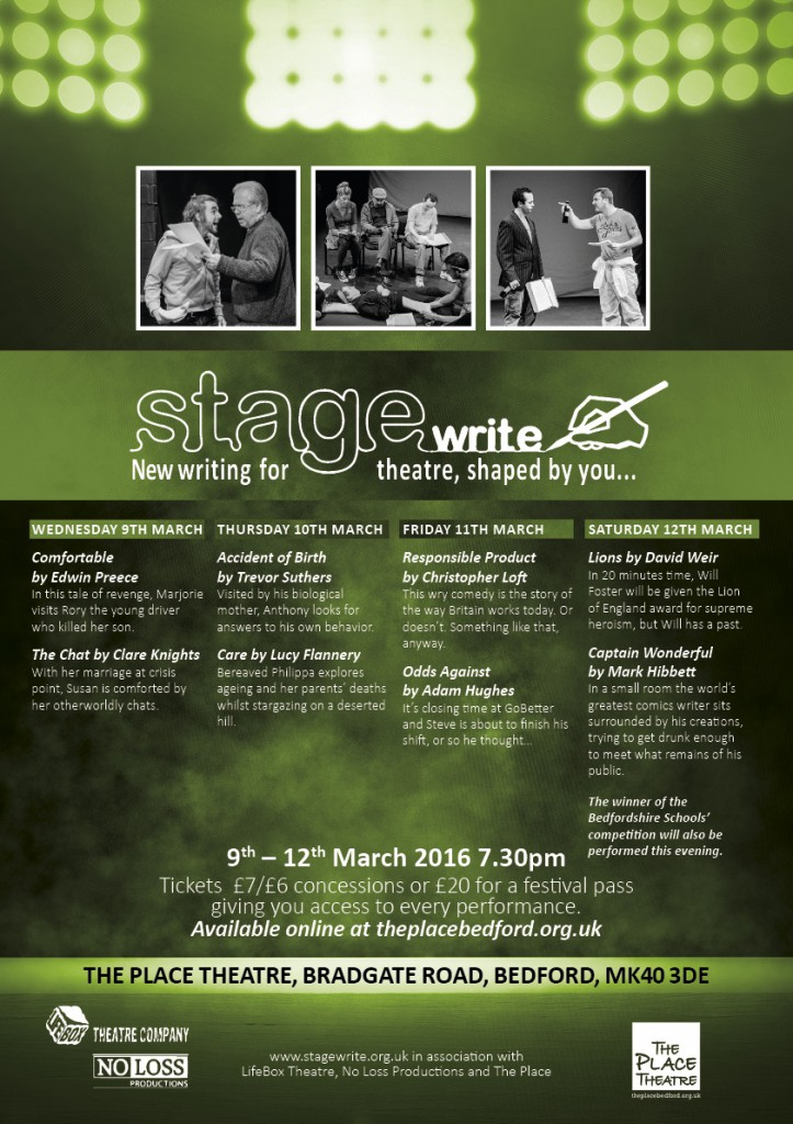 A0203_StageWrite_e-flyer